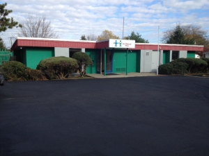 My client was buying a daycare center in East Providence RI, safety was very important here.