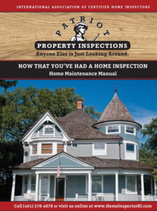 homeinspectionguide
