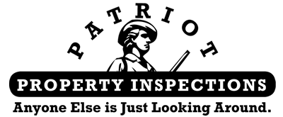 RI Home Inspections Logo