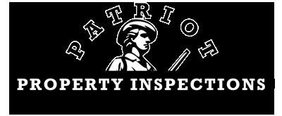 RI Home Inspections Logo